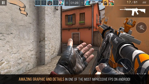 Standoff 2 İndirin ve PC'de Oynayın 18