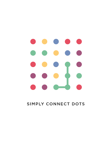 Play Two Dots on pc 15