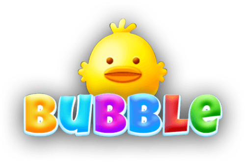 Play Bubble Shoot Saga on PC