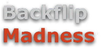 Play Backflip Madness on PC