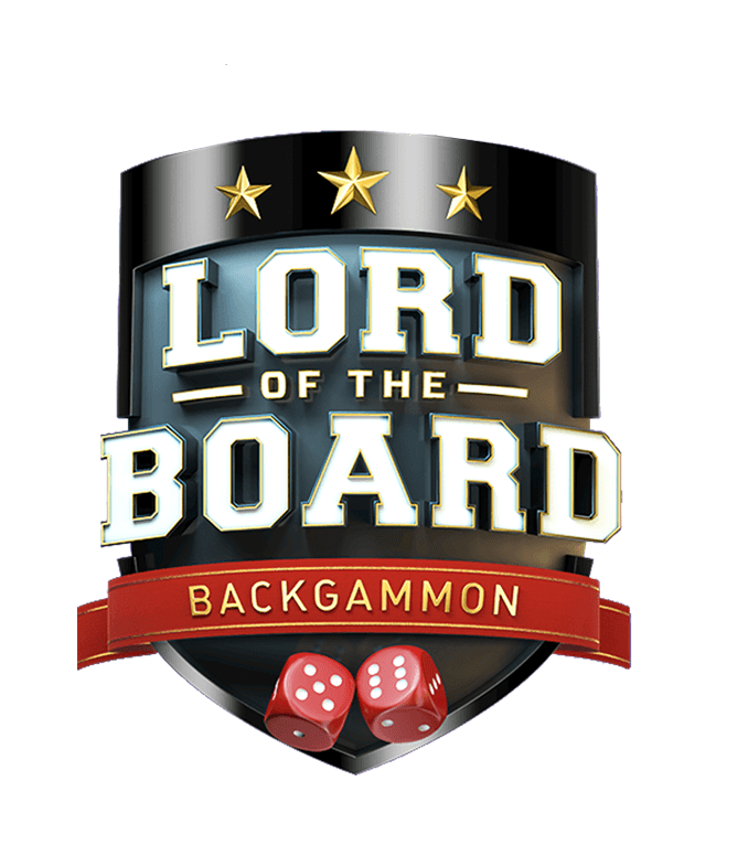 Play Backgammon – Lord of the Board: online tavla oyna! on PC