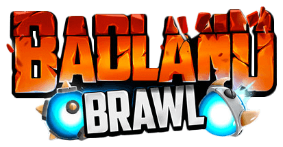 Play Badland Brawl on PC