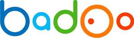 เล่น Badoo – Meet New People on pc