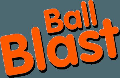 Play Ball Blast on PC