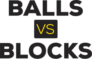 Play Balls vc Blocks on PC