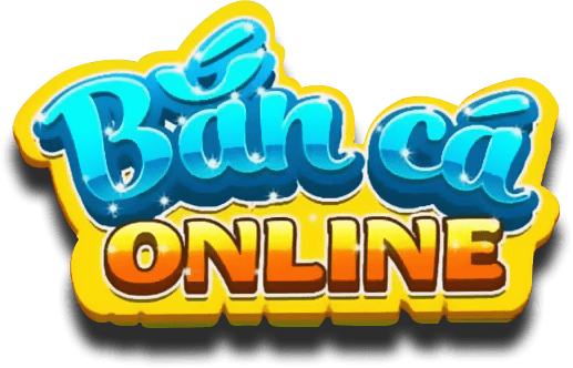 Chơi Bắn Cá 3D Online on PC