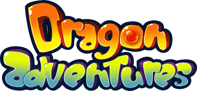 Chơi Dragon World Adventures on PC
