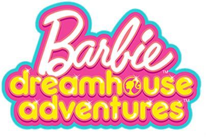 Play Barbie Dreamhouse Adventures on PC