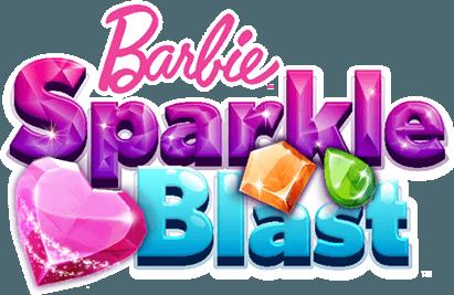 Play Barbie Sparkle Blast on PC