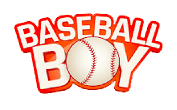 Play Baseball Boy! on PC