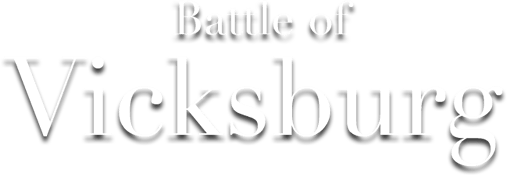 Play Battle of Vicksburg on PC