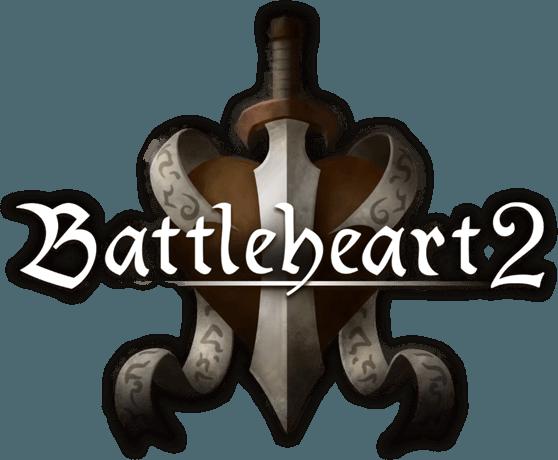 Play Battleheart 2 on PC