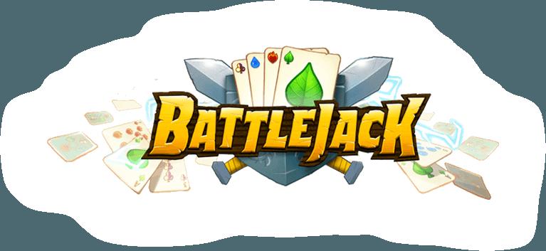 Играй Battlejack: Блек-джек RPG На ПК