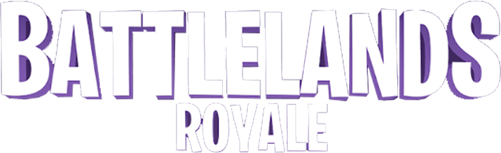 Играй Battlelands Royale На ПК