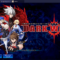 BlueStacksを使ってPCで『BLAZBLUE ALTERNATIVE DARKWAR』を遊ぼう
