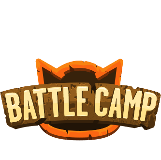 Jogue Battle Camp para PC