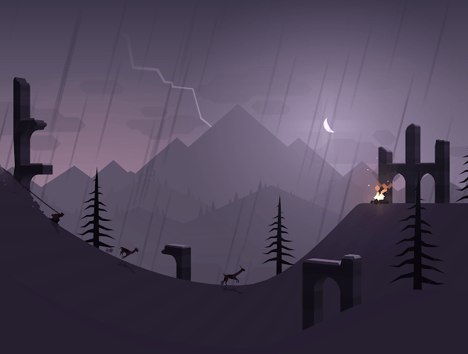 Play Alto's Adventure on PC 14