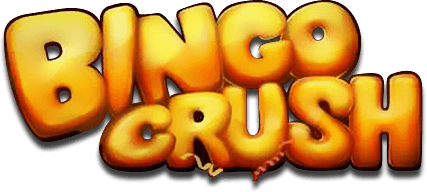 Play Bingo Crush on PC