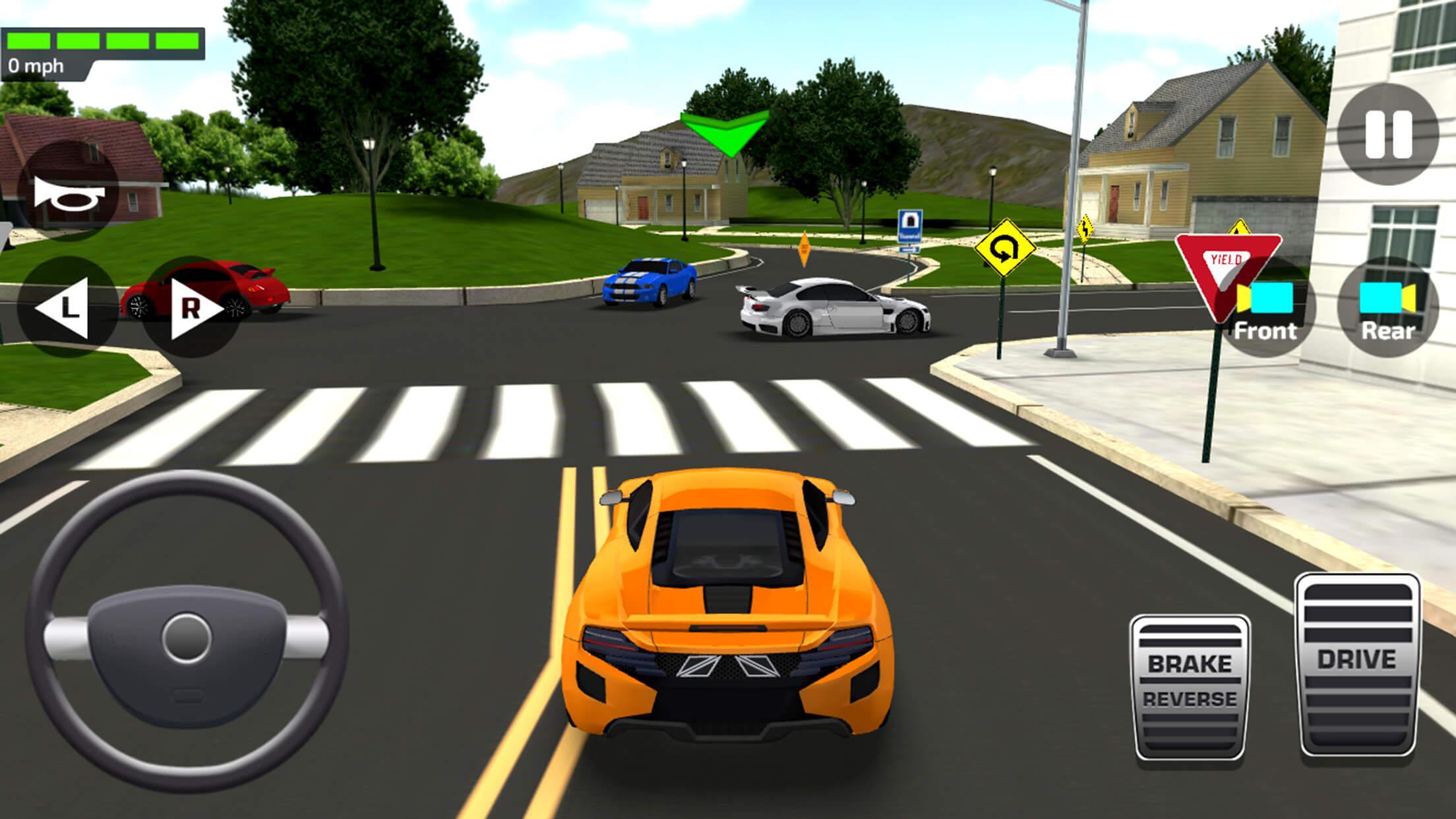 Euro Truck Simulator 2019 Crack Full Version for PC Free ...