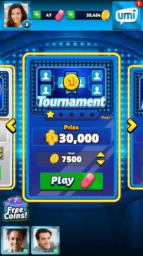 Play Family Feud® Live! on PC 8