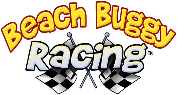 Играй Beach Buggy Racing На ПК