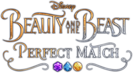 Play Beauty and the Beast on PC