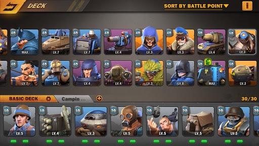 Играй Battle Boom На ПК 14