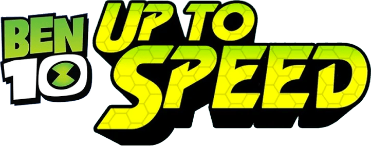 Play Ben 10: Up to Speed on PC