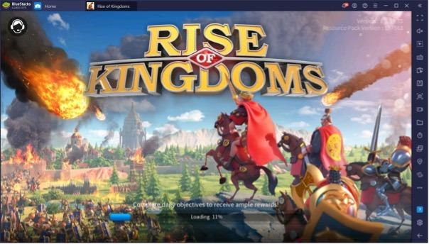 2021년 최고의 PC플레이 가능한 안드로이드 게임
