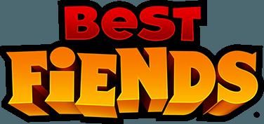 Играй Best Fiends — Puzzle Adventure На ПК
