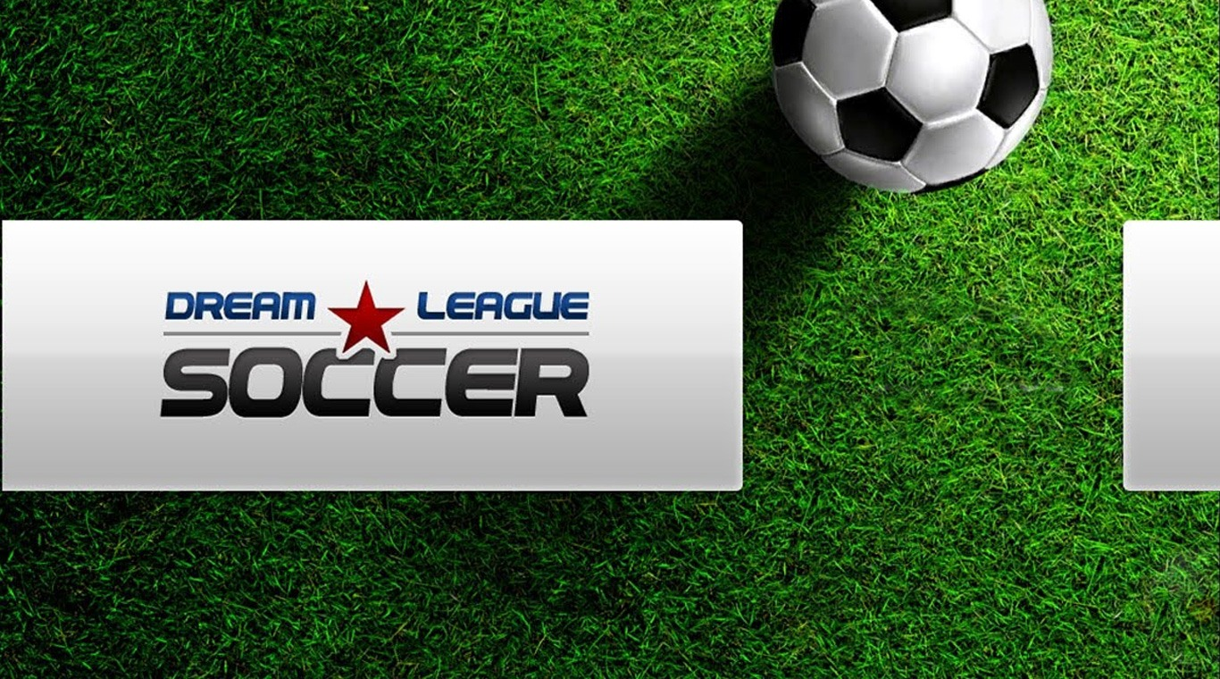 dream league soccer classic apk ios
