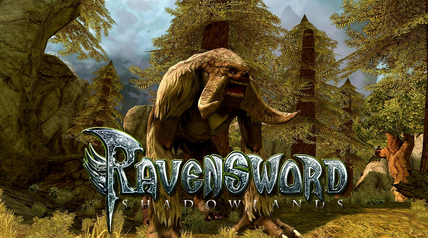 ravensword shadowlands 1.3 apk download