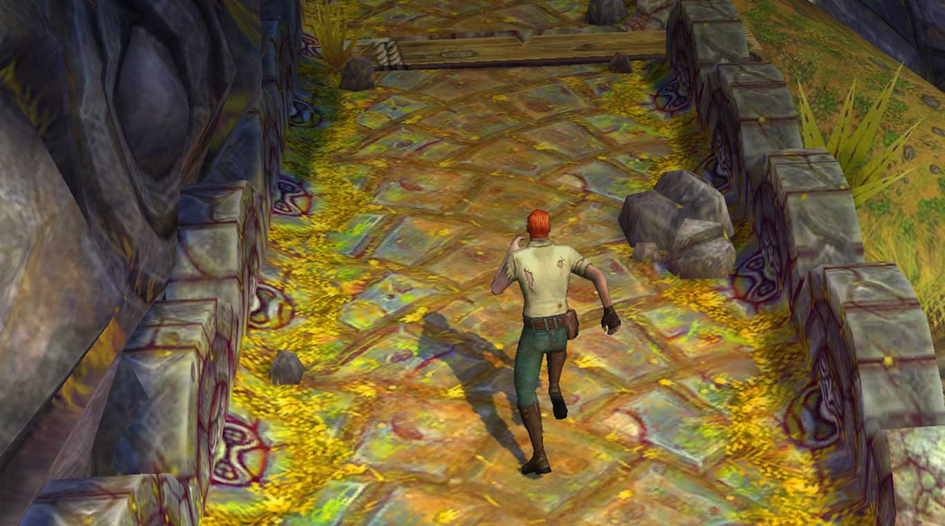 temple run 3 game free download for android mobile
