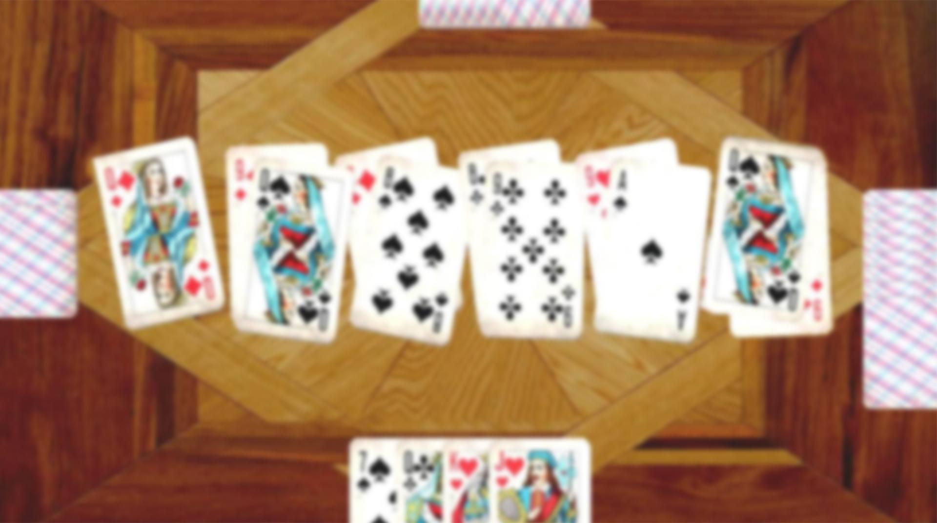 Азартные игры клубнички