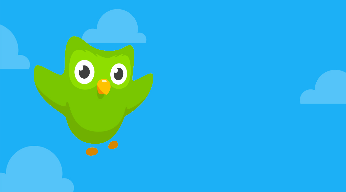 duolingo for windows 7