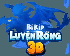 Chơi Bí Kíp Rồng 3D on PC