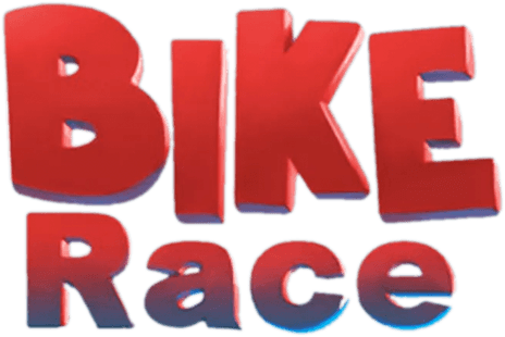 Play Bike Race Pro by T. F. Games on PC