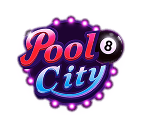Play Billiards City on PC