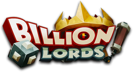Play Billion Lords on PC