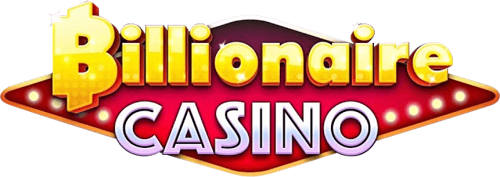 Play Billionaire Casino™ Slots 777 – Free Vegas Games on PC