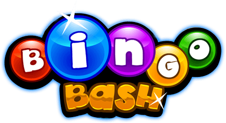Bingo Bash Chips