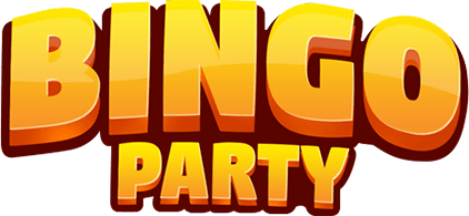 Play Bingo Party – Crazy Bingo Tour on PC