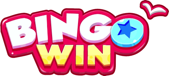 Play Bingo Win: Play Bingo with Friends! on PC