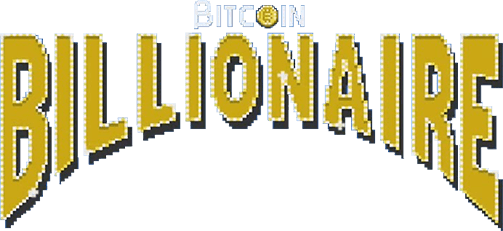 เล่น Bitcoin Billionaire on PC
