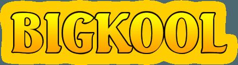 Chơi BigKool Bài Online on PC