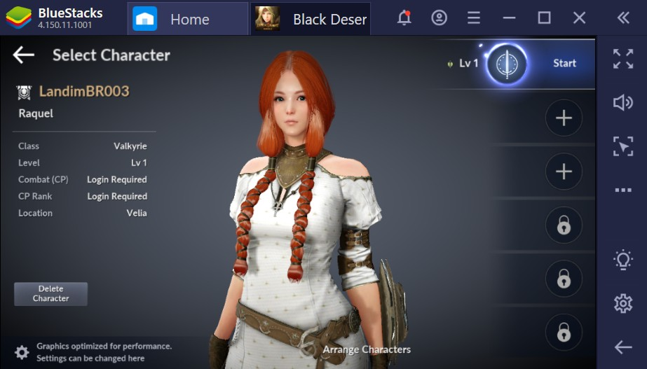 black desert xbox pa official site