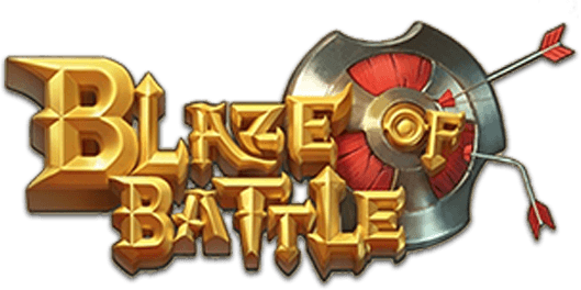 Jogue Blaze of Battle para PC