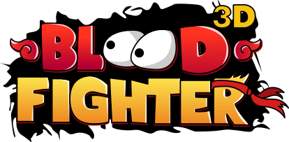 เล่น Blood Fighter 3D on PC