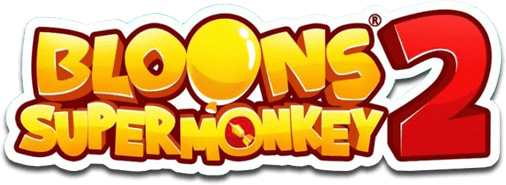 Play Bloons Supermonkey 2 on PC