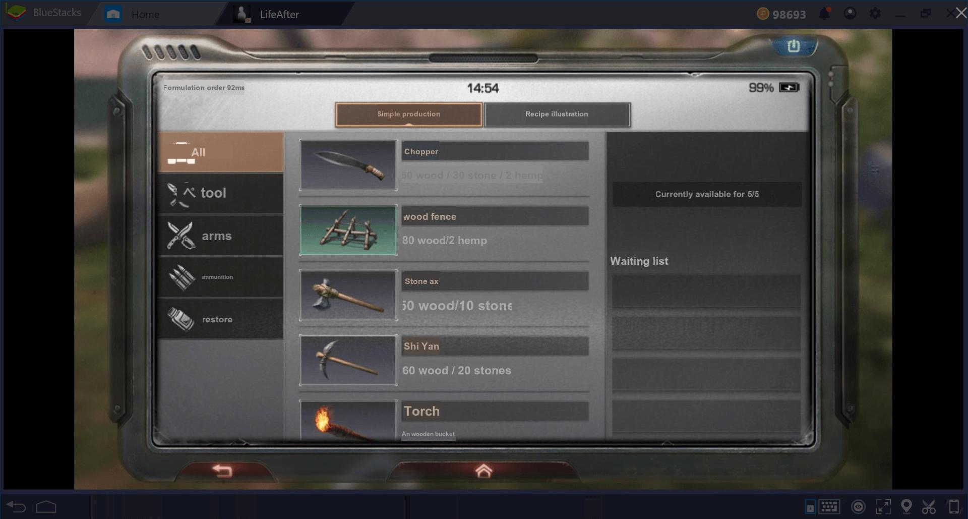 BlueStacks ra mắt tính năng dịch thuật thời gian thực ngay khi đang chơi game